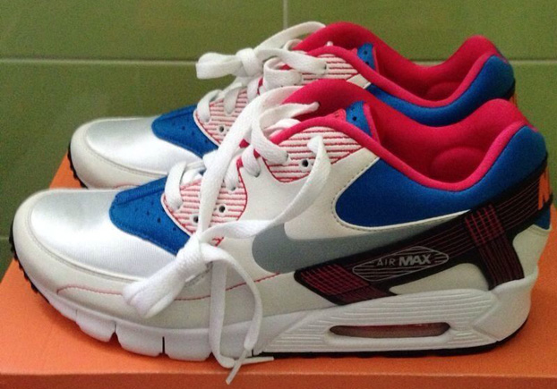 nike-air-max-90-current-huarache-1