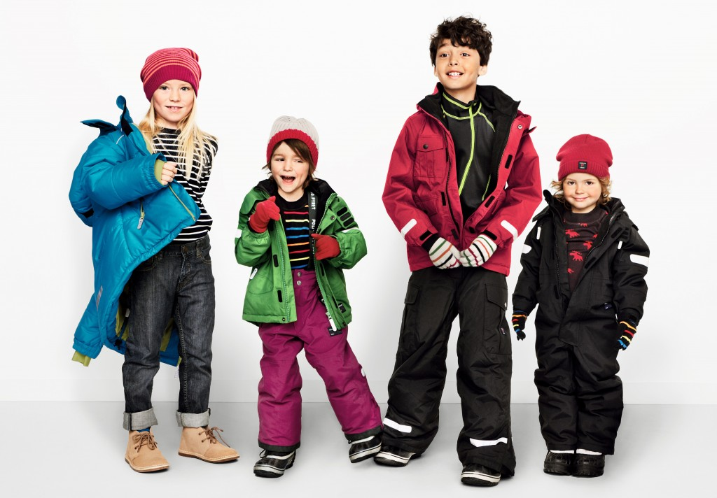 pop-children-outerwear-1024x712