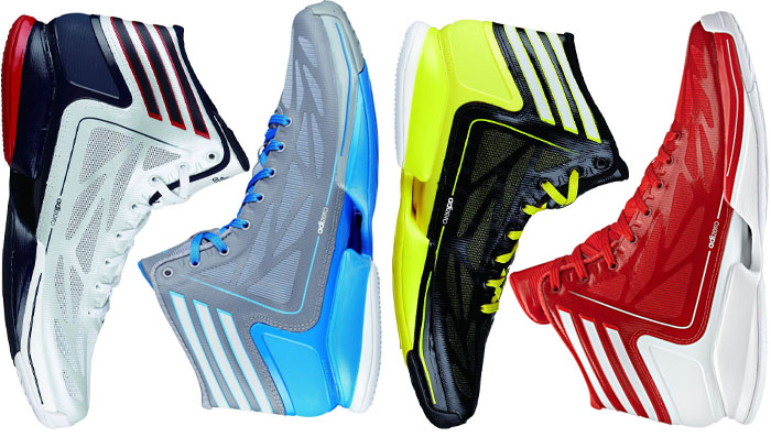 adidas-adizero-crazy-light-2-upcoming-colorways-header