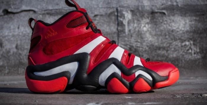 67956d1d Как правильно выбрать обувь для баскетбола? | iMotion - Стильная жизнь в  активном ритме