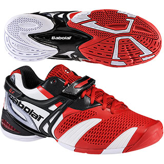 babolat-mens-propulse-3-tennis-shoe-red