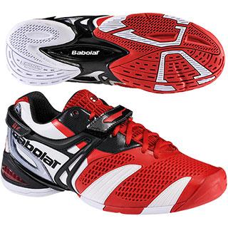babolat-mens-propulse-3-tennis-shoe-red