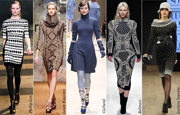 modnicy