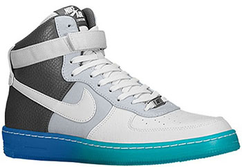 nike-air-force-1-hi-downtown-breeze-wolf-grey-rd