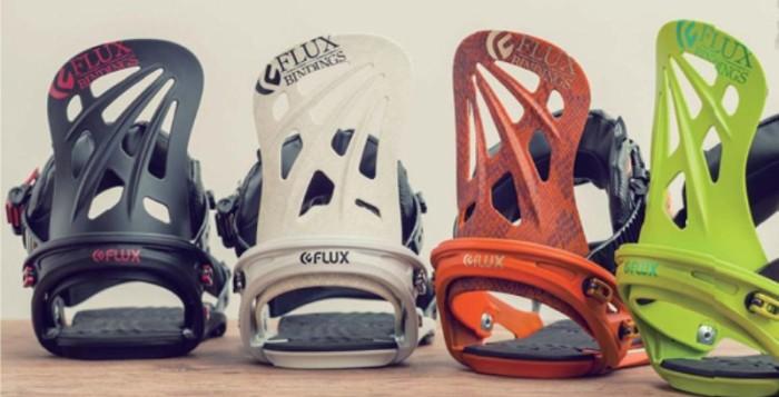 a11f47239d66 Крепления для сноуборда - как выбрать. Виды креплений для сноуборда -  Motion.com.ua