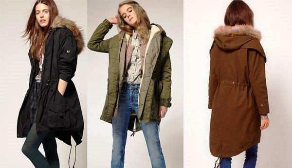 Женские курточки из Европы thumbnail