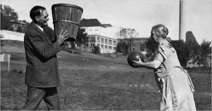 razvitie-basketbola