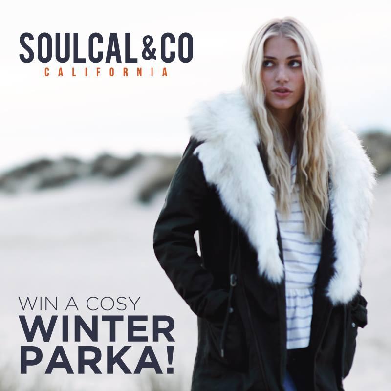 soulcal3