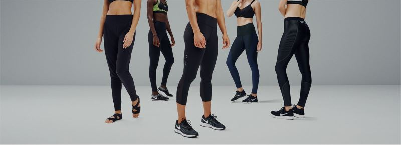 NIKE-FIND-PERFECT-STYLE-WOMENS-PANTS-TIGHTS-XA