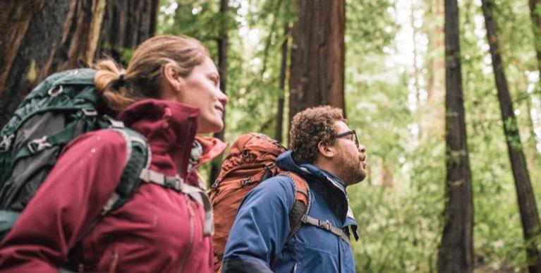 camp-hike