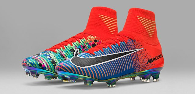 ea-sports-mercurial-superfly-fifa-video-game-colorway-2