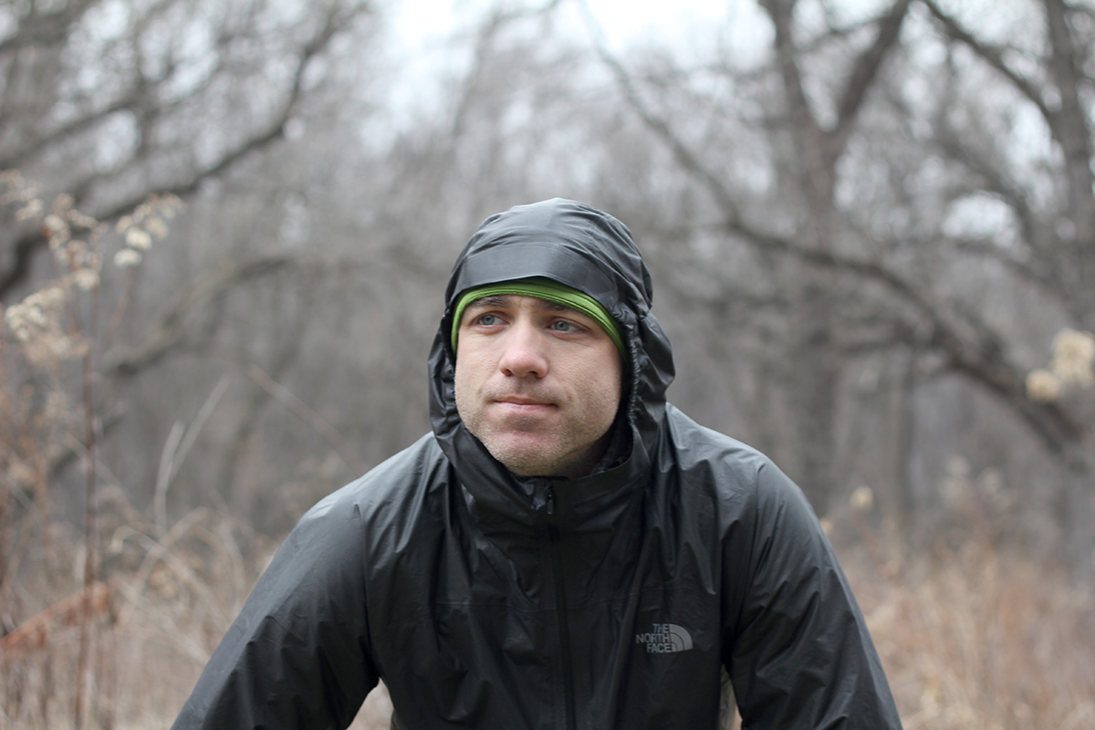 the-north-face-mens-jacket-gore-active