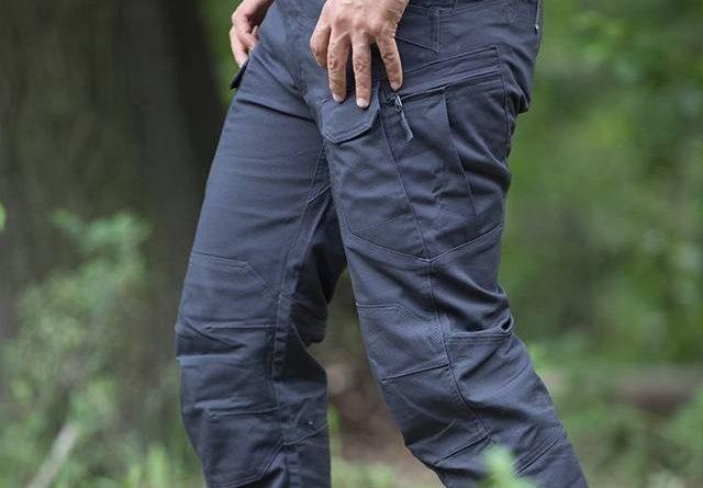 0-Ix7-Консул-лайкры-тактические-брюки-мужчины-Водонепроницаемый-Военная-Игра-Грузов-брюки-мужские-Случайные-Шт-640x445