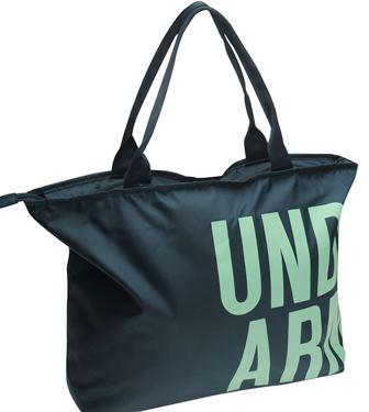 fe30f7e2c3d4 Давайте сориентируемся, что находится в обычной женской фитнес-сумке