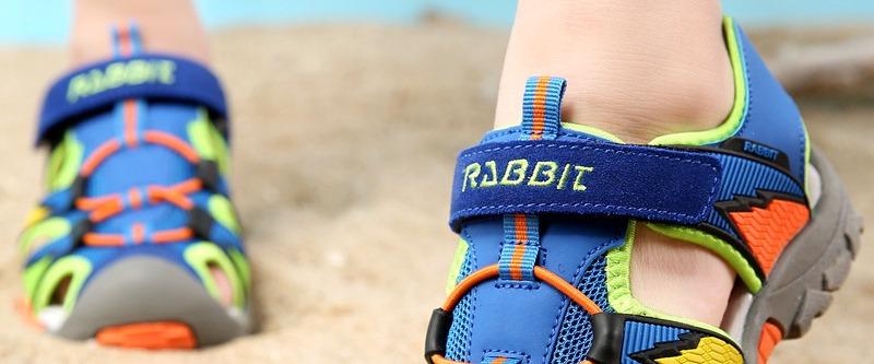 Boys-summer-sport-font-b-hiking-b-font-waling-sandals-font-b-kids-b-font-beach