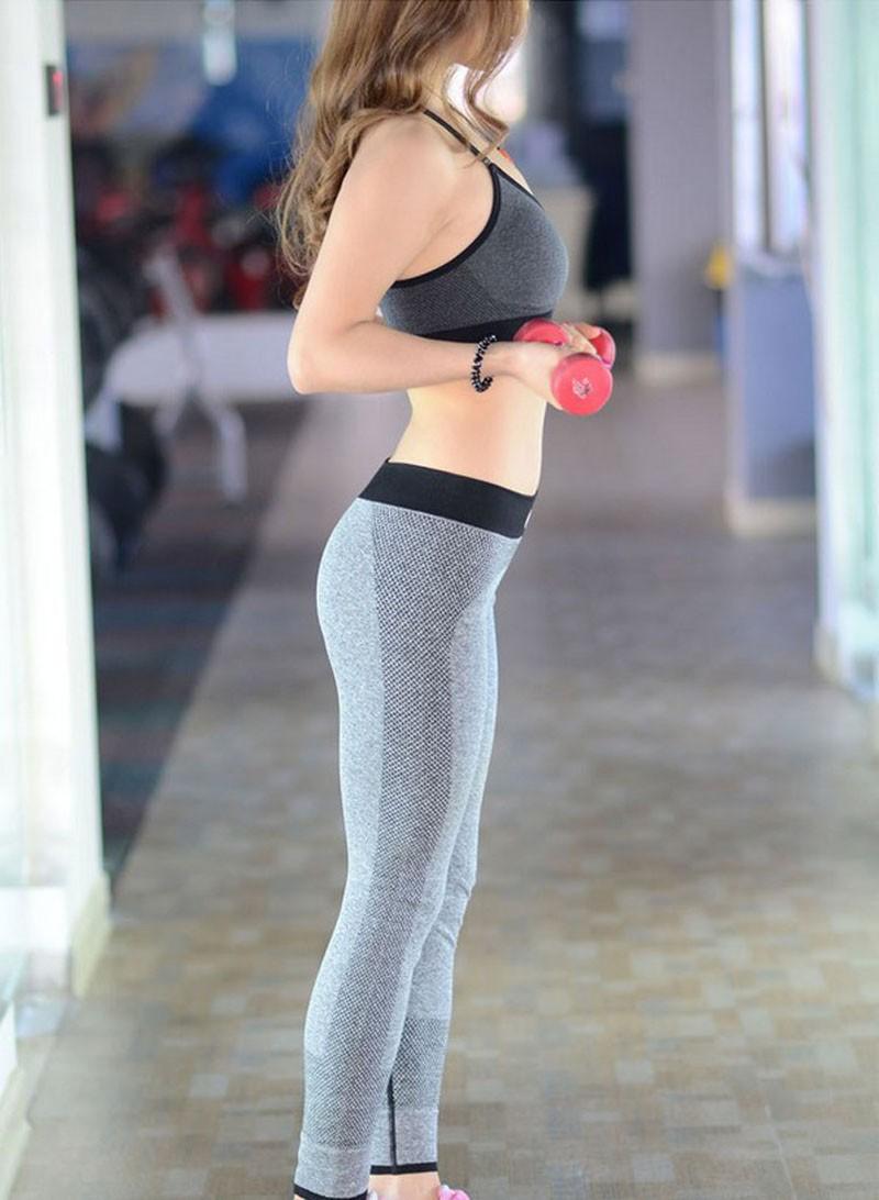 Лосины_спортивные_женские_серые_3