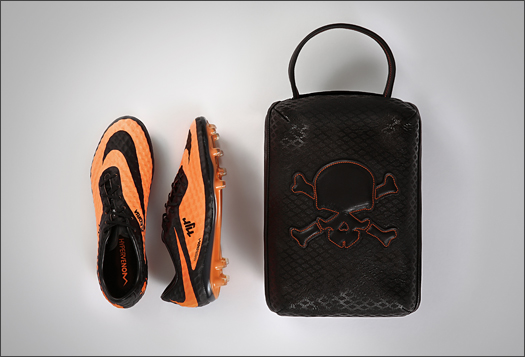 Nike-HV-Special-Bag-Img5
