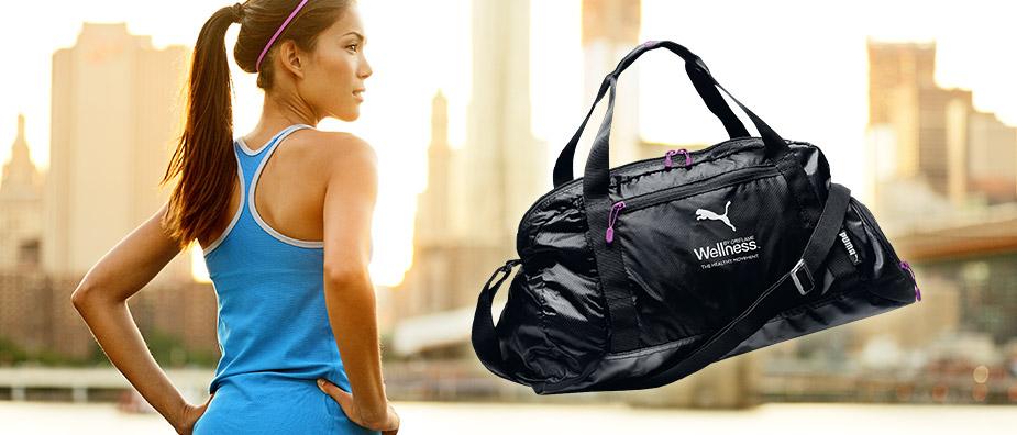 Покупайте-сумку-для-фитнеса-только-в-специализированных-магазинах
