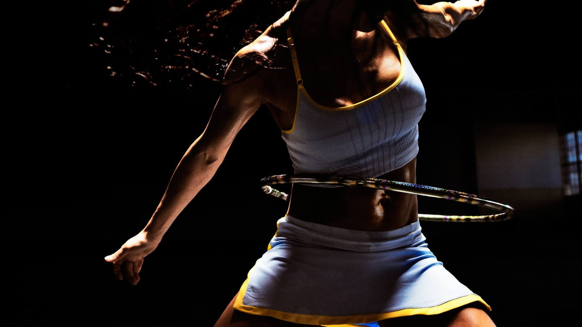 Sport_Hula_hoop_for_fitness_085769_