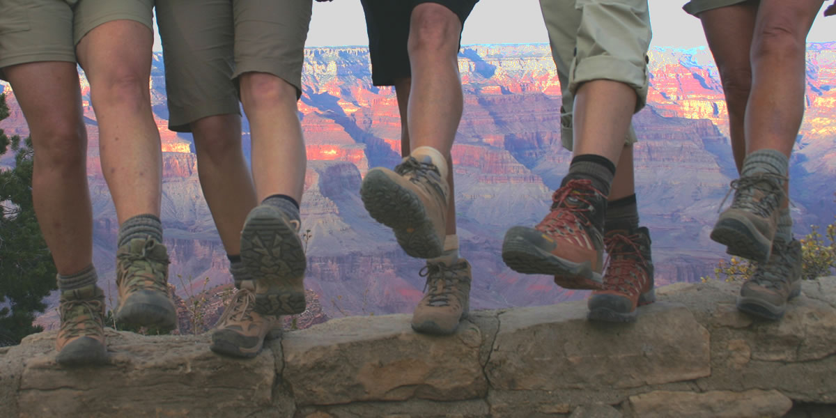 What-To-Wear-At-Grand-Canyon