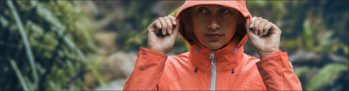 Womens---Jackets-_-Vests---Rain-Jackets_1.1484873430