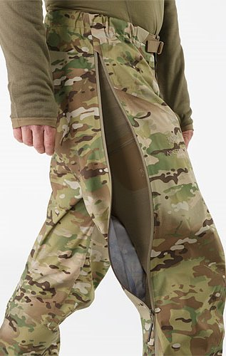 aRCTERYX+LEAF+Alpha-LT-Pant-MultiCam-Side-Vent