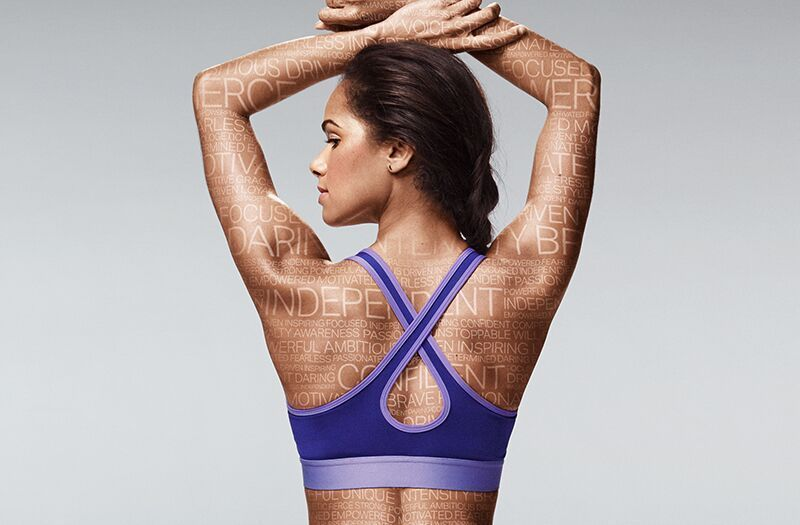 bal-armoury-under-armour-launches-women-s-ad-campaign-to-promote-crossback-bra-20160725