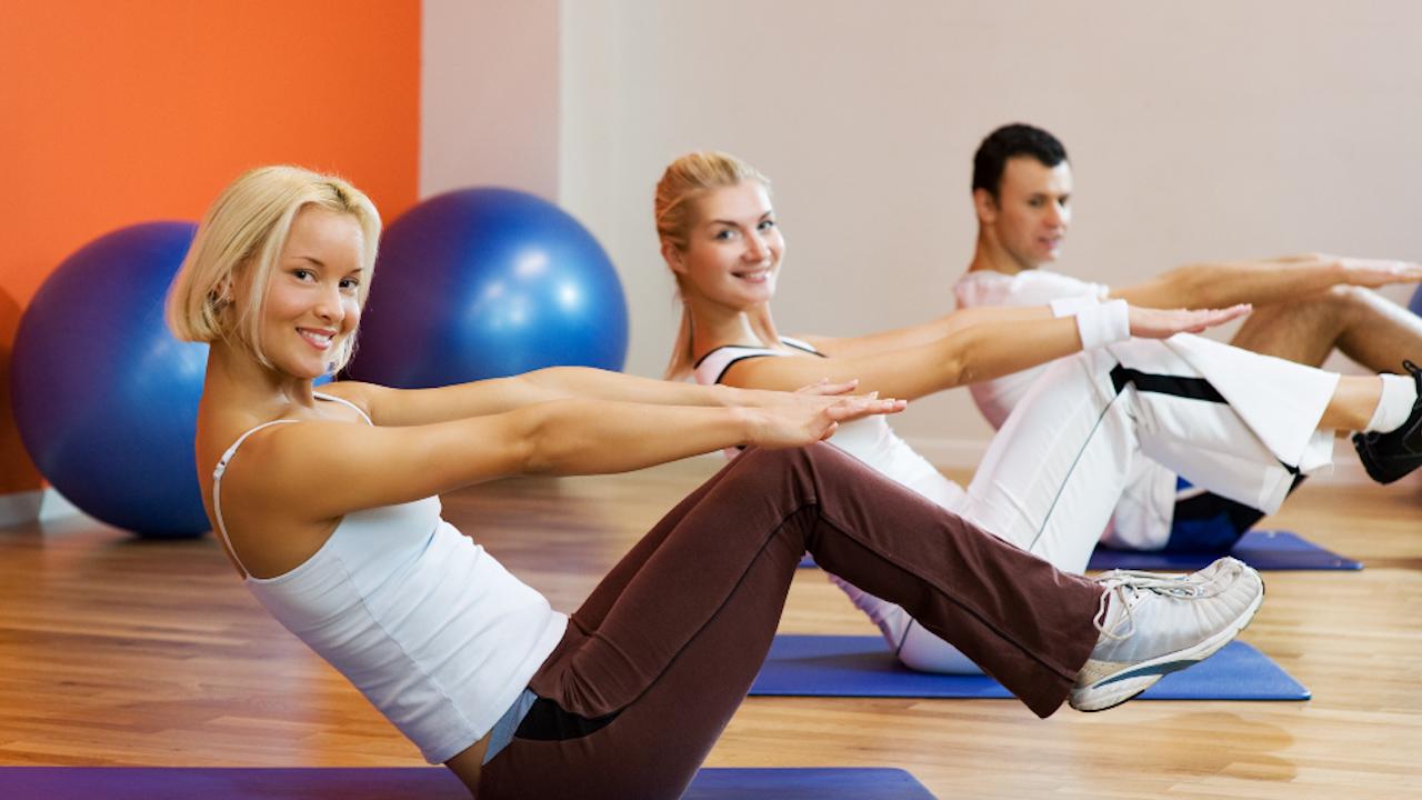 fitnes-glavnaya