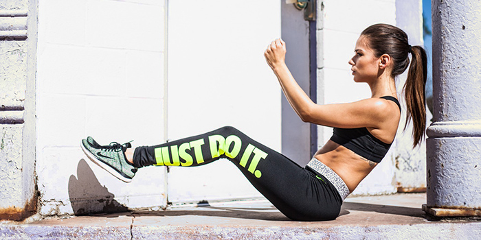 kak-vybrat-zhenski-krossovki-dly-fitness