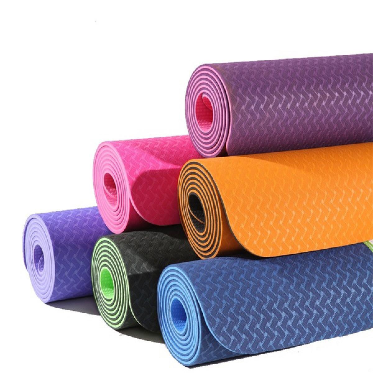 kovrik-dlya-fitnesa-tpetc-4mm-fi-3973-yoga-mat