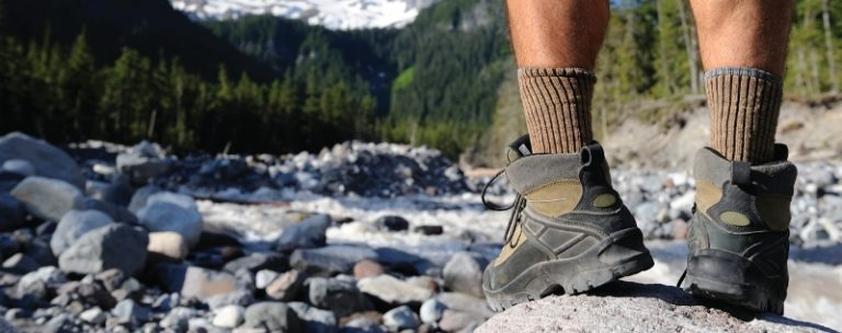 Eco-friendly medical men sports hiking compression sock,compression stockings