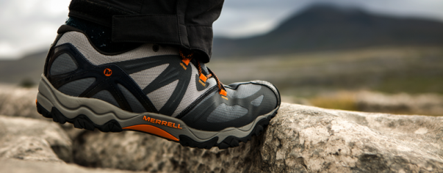 nice-gear-gearlimits-merrell-grassbow-gtx-hikingschoen-main.800x800.800x800