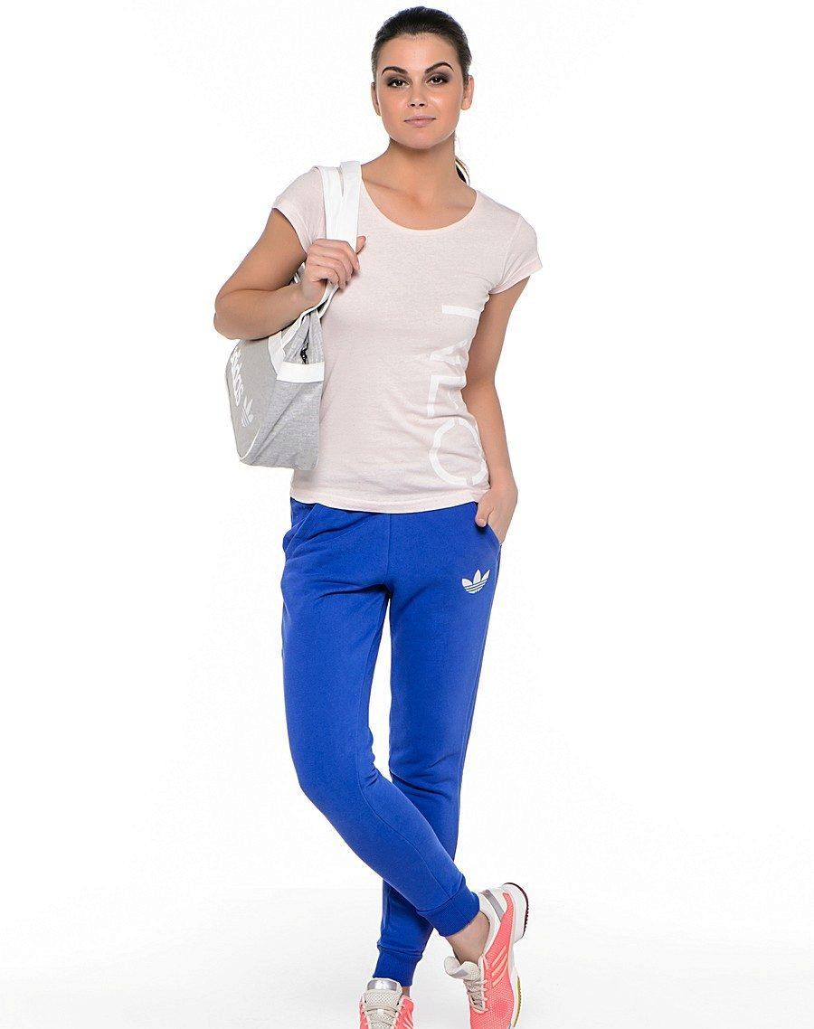 sportivnye-shtany-adidas-4