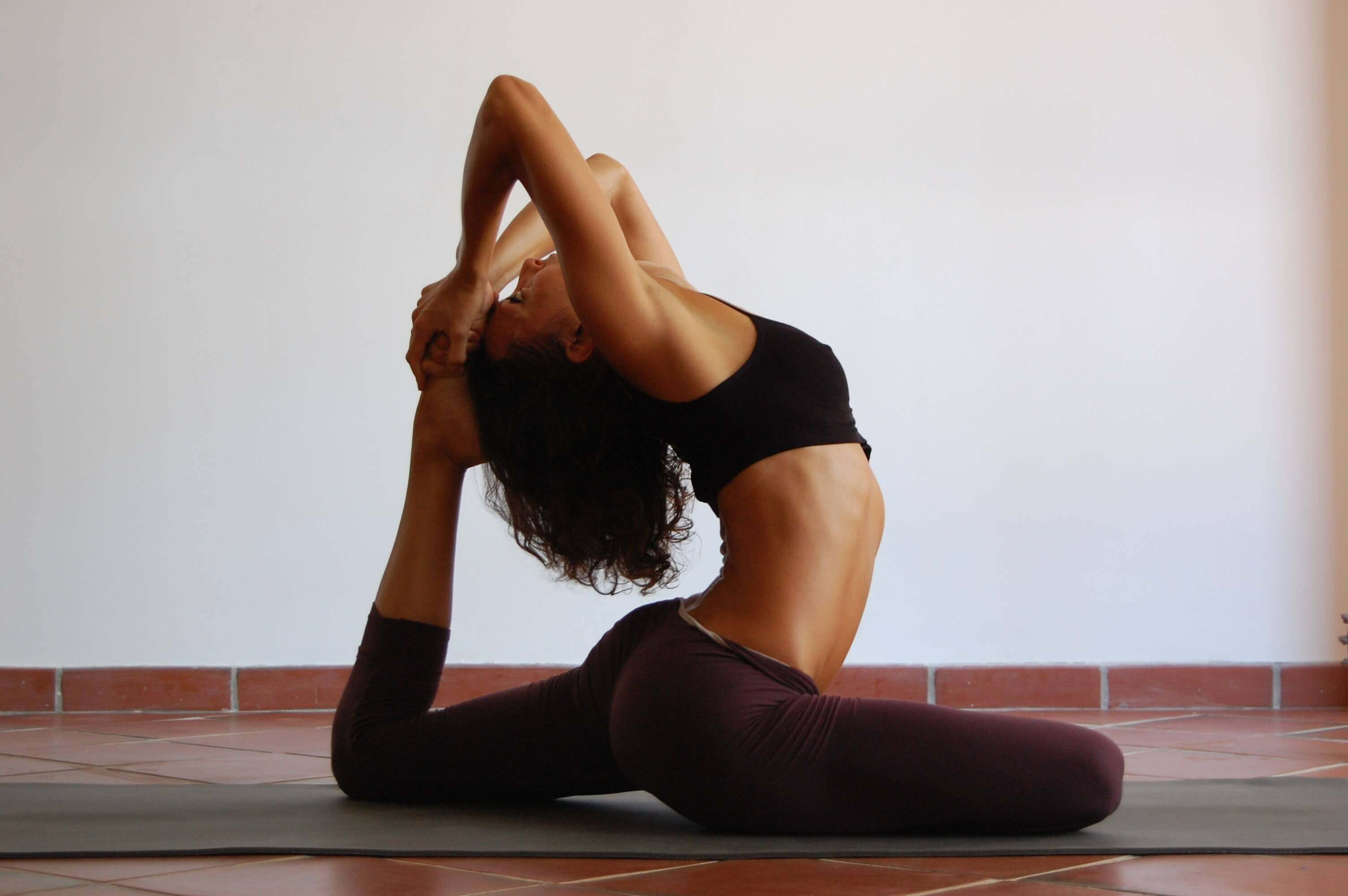 women_yog