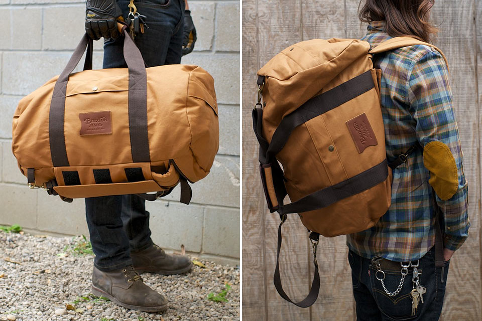 Bixby-Duffle-Bag