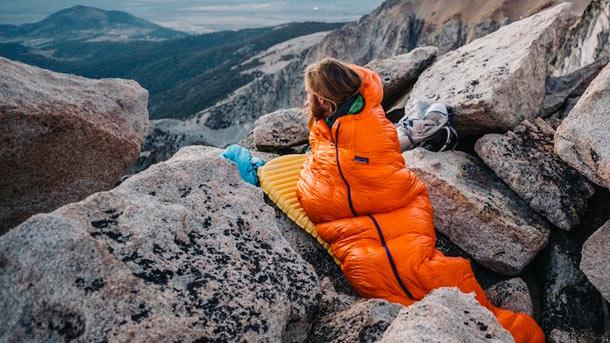 Patagonia-850-Down-Sleeping-Bag-2017-photo-1