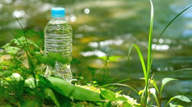 Voda-v-pohode-2
