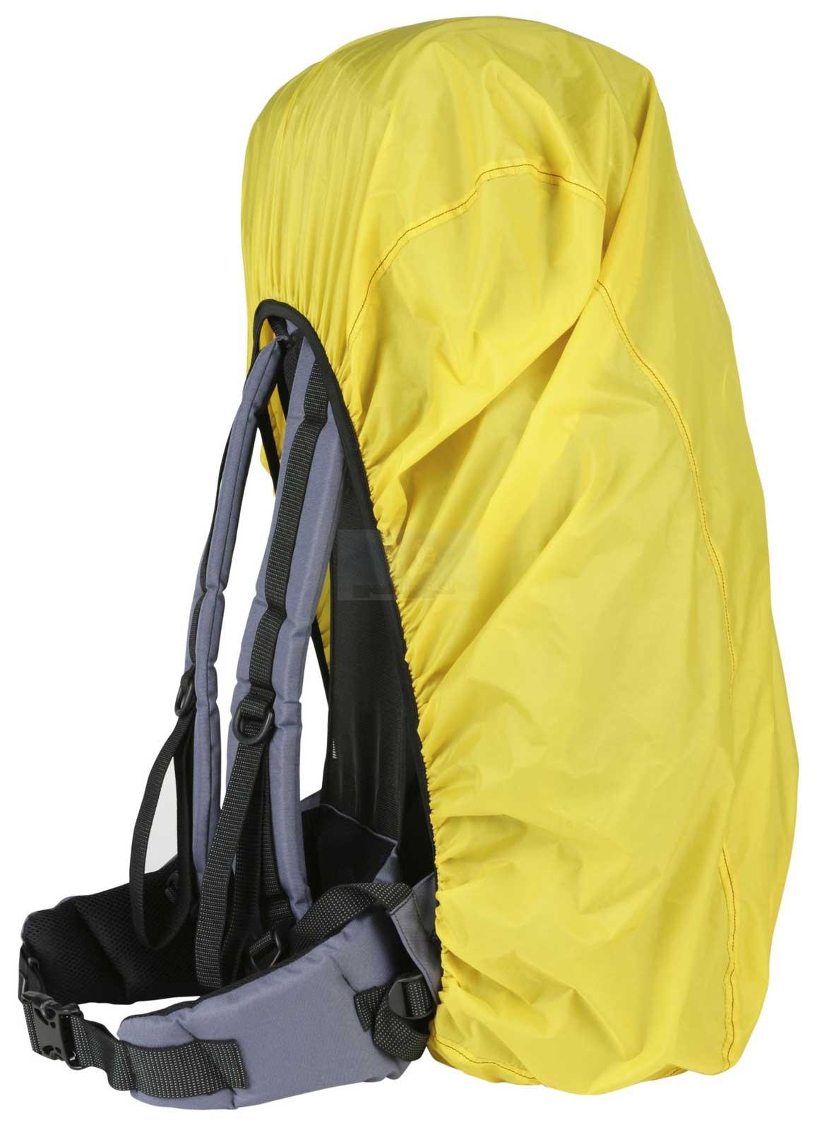 ferrino-cover-reg-чехол-на-рюкзак