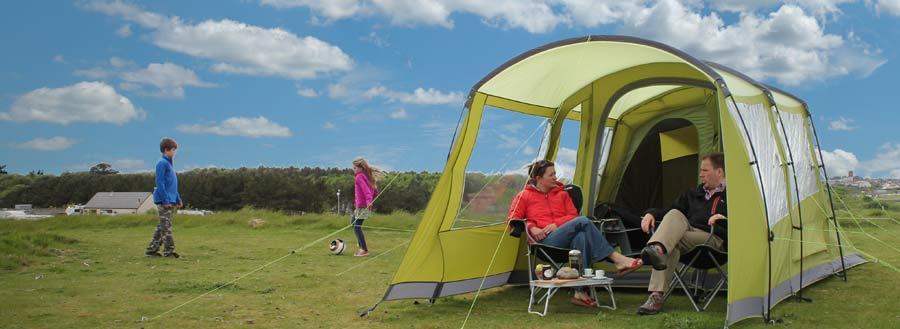 orava-camping-12