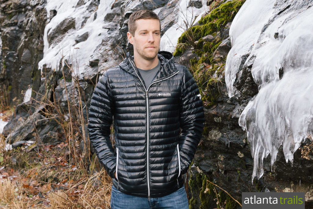 01-columbia-decompression-down-jacket-review@2x