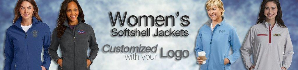 Womens_Softshell_4331c969-398f-4267-96f2-079d5a6cbd1a_1024x1024 (1)