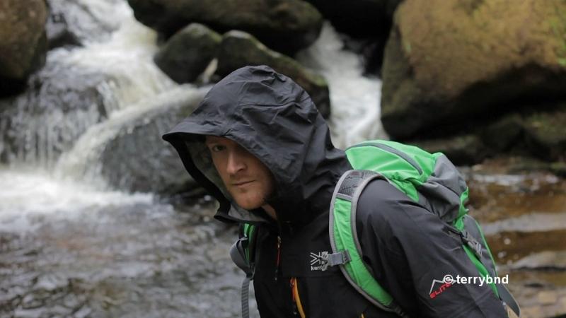 dean-pic-Karrimor-eVent-jacket