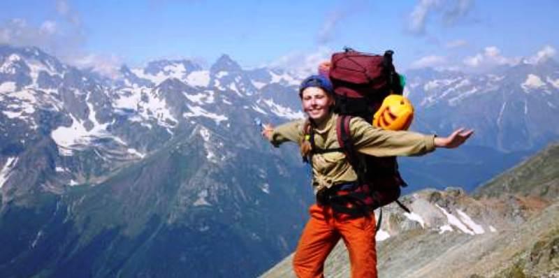 escursionismo-e1403108078700